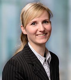 ansprechpartner-schulz-case-managerin